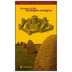 Sardegna nuragica