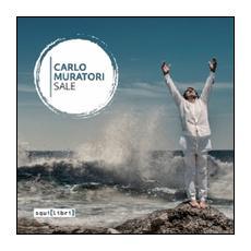 Sale. Con CD Audio