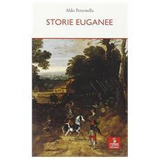 Storie euganee