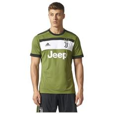Juve 3 Jersey Terza Maglia Juventus Taglia L