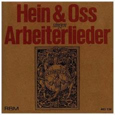 Hein & Oss Singen Arbeite