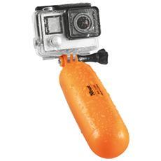 21350 Impugnatura accessorio per fotocamera sportiva