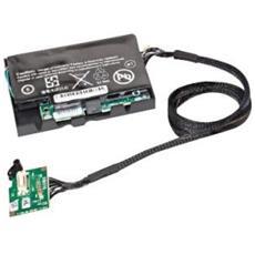 Batteria Smart Nera AXXRSBBU9