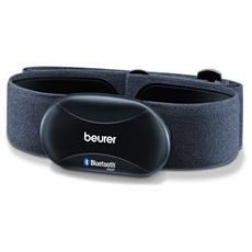 PM 250 Fascia Toracica Bluetooth