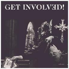 Get Involved! - Silk Cuts
