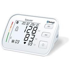 BM 57 Misuratore di pressione da braccio Bluetooth