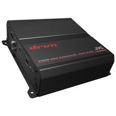 KS-DR3002 Amplificatore Di Potenza Stereo / Mono
