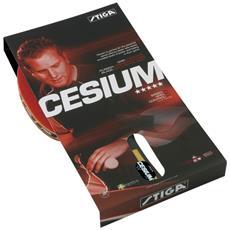 Cesium Wrb 5 Stelle