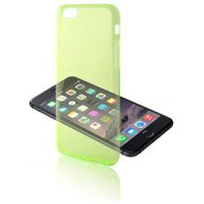 "B0925FTU09 5.5"" Cover Verde custodia per cellulare"