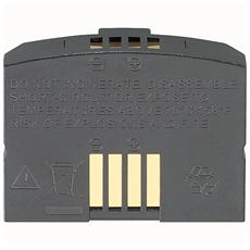 Ba300-cuffie Senza Filo -batteria Modello Ba300