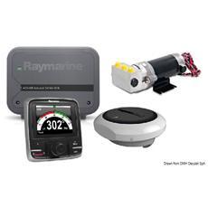 Autopilota Raymarine EV-100 Power