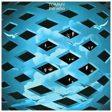 Who (The) - Tommy (2 Lp)