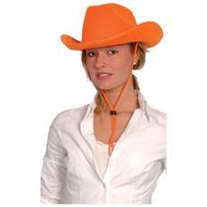 Cappelli e Copricapo JADEO in vendita su ePRICE d47f1b8ad9b5