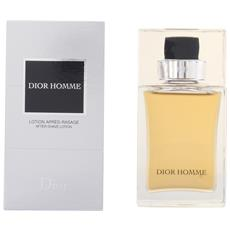 Homme After Shave 100 Ml