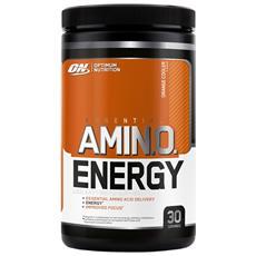 Essential Amino Energy 270g - Optimum Nutrition - Amino Acidsananas