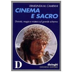 Cinema e sacro