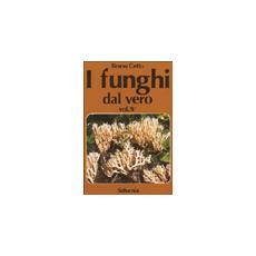 I funghi dal vero. Vol. 5