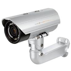 D-LINK - DCS-7513 Videocamera Outdoor Giorno / Notte PoE...