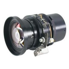 Obiettivo Standard Zoom 1.33:1 LENS-055
