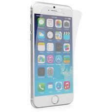 Pellicola protettiva anti-riflesso per iPhone 6 Plus