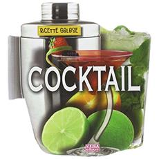 Cocktail. Ricette golose