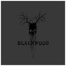 Blackwood - As The World Rots Away