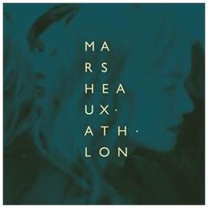 Marsheaux - Ath. lon