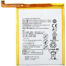 Batteria Compatibile 3000mah Per Huawei P9