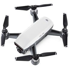 Spark Mini Drone Cam 12 Mpx con Gimbal su 3 assi