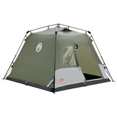 Tourer 4 Tenda a cupola / Igloo
