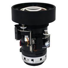 Lens Standard 1.72 - 2.27. .