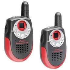 freecomm 150 PMR Telefono senza fili