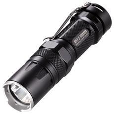 Torcia SRT3 Detective Light