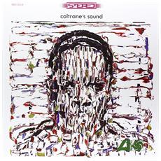 John Coltrane - Coltrane S Sound (180 Gram) (2 Lp)