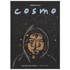 Marino Neri - Cosmo