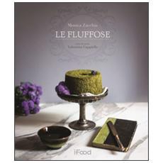 Fluffose (Le)