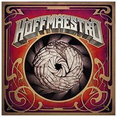 Hoffmaestro - Hoffmaestro