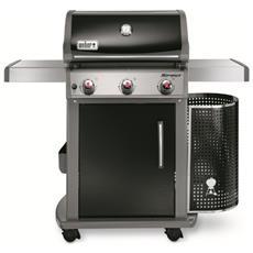 BBQ Spirit Premium E-310 46510329
