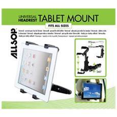 CG-07131, Tablet / UMPC, Universale, Nero