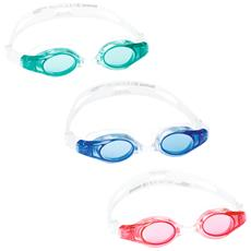 21062 Ragazzo Unisex Taglia unica occhialino da piscina