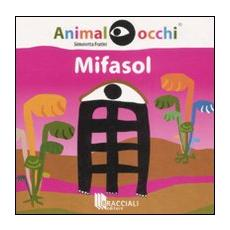 Mifasol