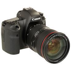 Fotocamere Reflex Double Lens: prezzi e offerte - ePRICE