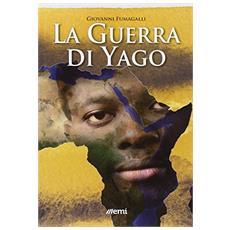 La guerra di Yago