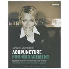 Acupuncture for management