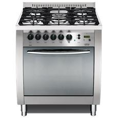 Cucine Elettriche LOFRA in vendita online su ePrice