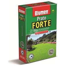 Prato Forte Soleggiato 500gr
