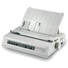 Stampante 9 Aghi ML 280 Eco 80 Colonne USB 2.0