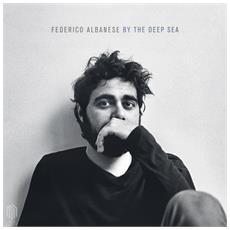 Federico Albanese - By The Deep Sea (Opere Con Pianoforte)