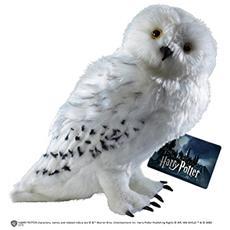 NBCNN8871 Harry Potter - Grande peluche Edvige
