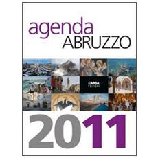 Agenda Abruzzo 2011